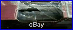 Craftsman 75 Pc. Inch & Metric Carbon Alloy Steel Tap & Die Set New Nip