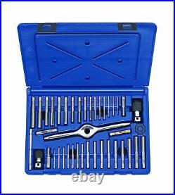 IRWIN Tools 1840234 Performance Threading System Plug Tap Set -Machine Screwith