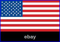 M14 X 1.50 Metric Tap Hex Die COMBO Irwin 1750 6950ZR 14MM CS Plug 4FL USA Made