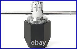 New 75 Pcs Ratcheting Auto-locking Tap & hex shaped Die adapter Set, SAE/Metric